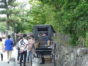 ぶらり嵐山3