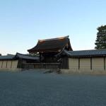 京都御苑10