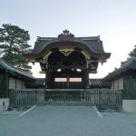 京都御苑16