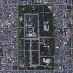 京都御苑21