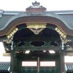 京都御苑24