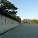 京都御苑25