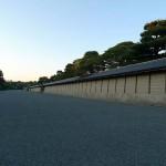 京都御苑9