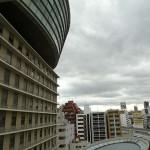 cityplaza10