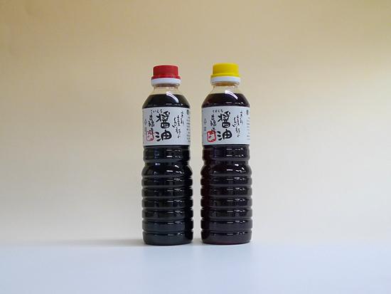 あやべ醤油1