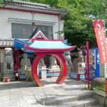 伏見稲荷36