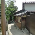 伏見稲荷37