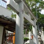 伏見稲荷39