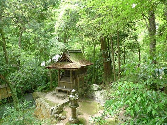 石山寺11