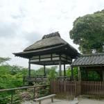 石山寺23