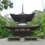 石山寺25