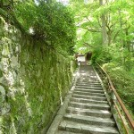 石山寺32