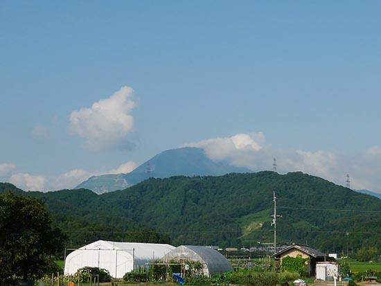 ひかり園10