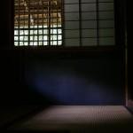 大徳寺11