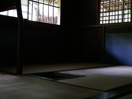 大徳寺23