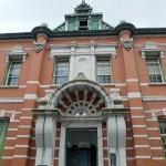 文化博物館1