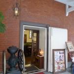 文化博物館11