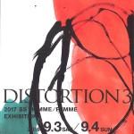 DISTORTION3_2