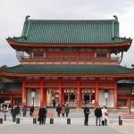 平安神宮26
