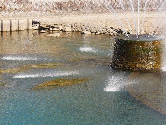 琵琶湖疏水10