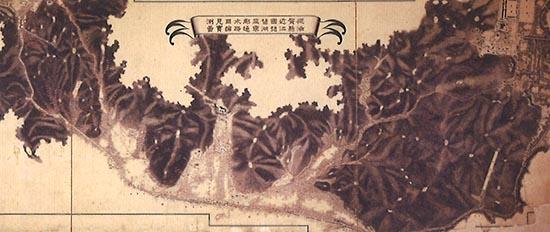 琵琶湖疏水71