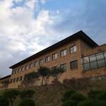中小企業大学校35