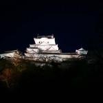 姫路城104