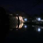 姫路城106