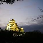 姫路城92