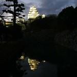 姫路城97