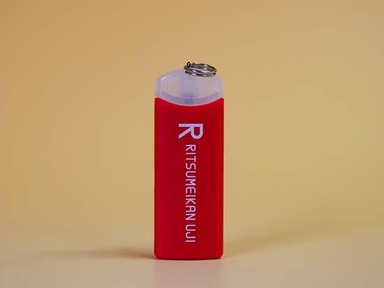 立命館宇治様USBメモリ7
