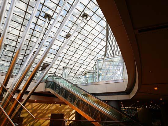 国立国際美術館18
