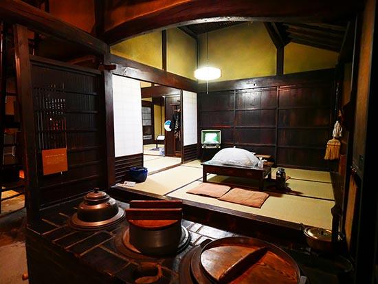 琵琶湖博物館18