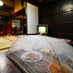 琵琶湖博物館19