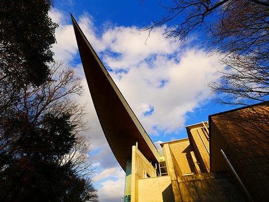 琵琶湖博物館63
