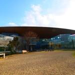 琵琶湖博物館65