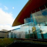 琵琶湖博物館84