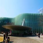 国立新美術館14