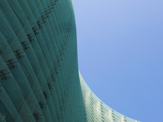 国立新美術館22