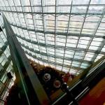 国立新美術館8