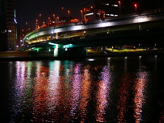 永代橋19