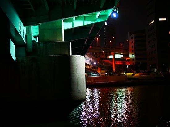 永代橋20