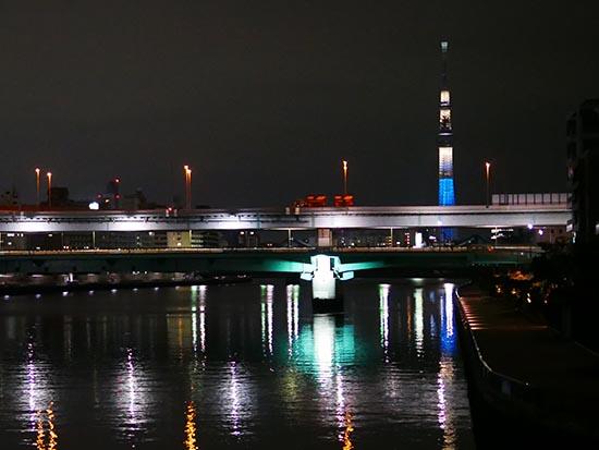 永代橋2017111706