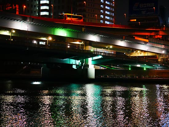 永代橋21