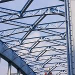 永代橋29