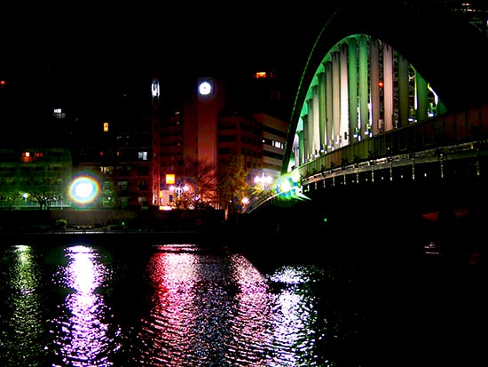 永代橋39