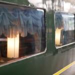 京都鉄道博物館38