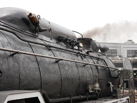 京都鉄道博物館57