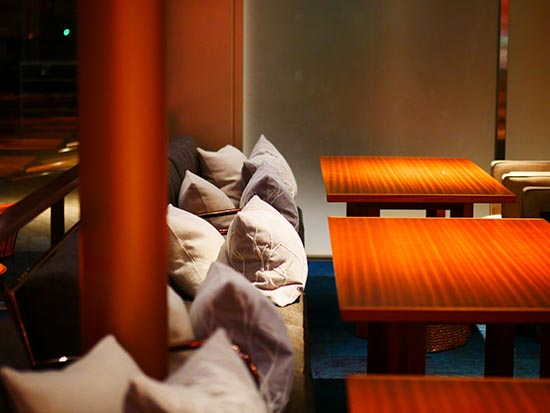 琵琶湖ホテル2017051718