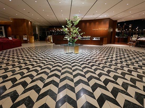琵琶湖ホテル2017051724